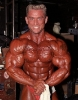 Lee-Priest_142
