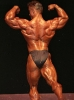 Lee-Priest_143