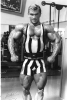 Lee-Priest_16