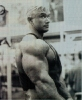 Lee-Priest_17