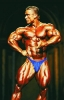 Lee-Priest_1