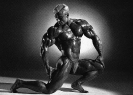 Lee-Priest_22