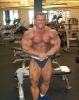 Lee-Priest_26