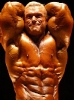 Lee-Priest_27