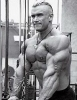 Lee-Priest_28