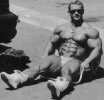 Lee-Priest_29