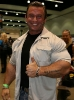 Lee-Priest_34