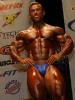 Lee-Priest_35