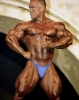 Lee-Priest_36