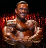 Lee-Priest_41