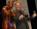 Lee-Priest_43