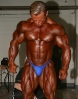 Lee-Priest_45