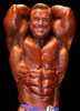Lee-Priest_46