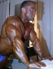 Lee-Priest_47