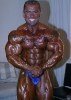 Lee-Priest_48