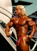 Lee-Priest_49