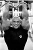 Lee-Priest_4