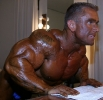 Lee-Priest_50
