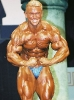 Lee-Priest_51