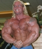 Lee-Priest_53