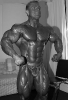 Lee-Priest_54