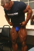 Lee-Priest_55