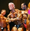 Lee-Priest_57
