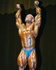 Lee-Priest_58