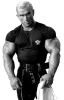 Lee-Priest_5