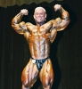Lee-Priest_60