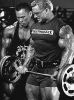 Lee-Priest_62