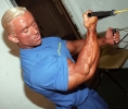 Lee-Priest_63