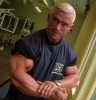 Lee-Priest_64