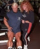 Lee-Priest_66