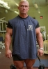 Lee-Priest_68