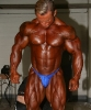 Lee-Priest_74