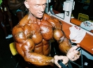 Lee-Priest_76