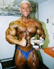 Lee-Priest_77