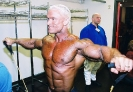 Lee-Priest_78