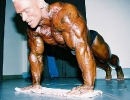 Lee-Priest_79