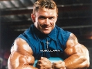 Lee-Priest_7