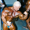 Lee-Priest_82
