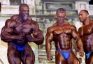 Lee-Priest_87