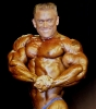 Lee-Priest_88