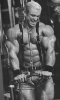 Lee-Priest_8