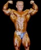 Lee-Priest_91