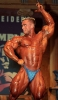 Lee-Priest_95