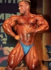 Lee-Priest_97