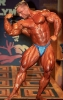 Lee-Priest_98