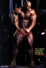 Kevin-Levrone_18